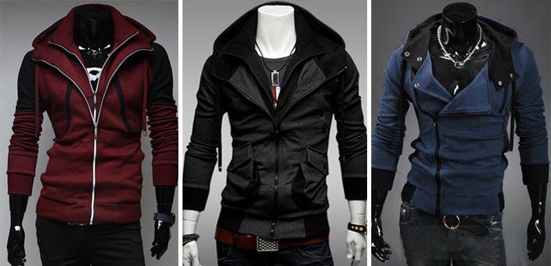 Nueva ropa de moda para hombres Diferentes estilos y colores.  Mas estilos acá► http://urlend.com/JzIFvaU
