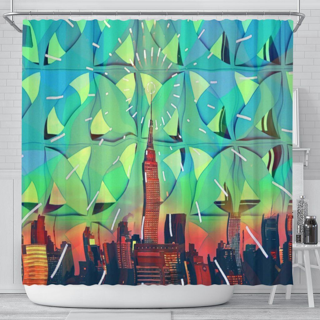 Pin By Artadelica On Trippy Shower Curtains Artadelica Trippy Illusions Tapestry