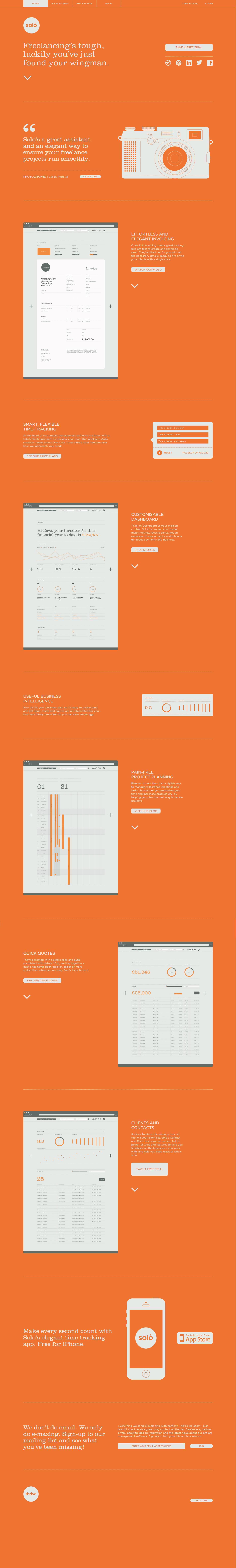 Pin By Alden Grace On Web Design Web Design Website Design Inspiration Flat Web Design