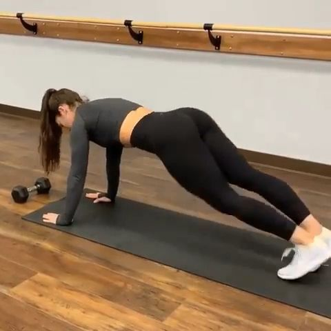 Photo of 12 Wochen Weight Loss Challengeoss