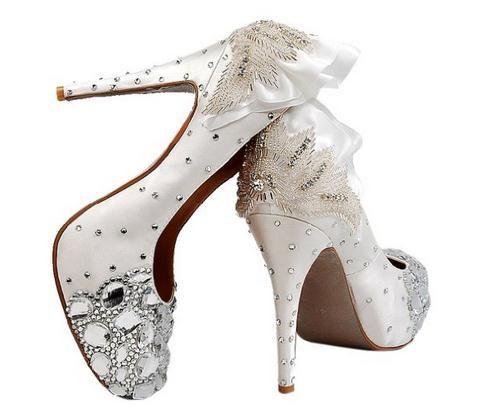 love  fashion style
