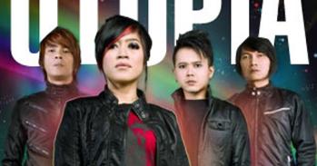 Download kumpulan lagu utopia mp3 full album lengkap terbaik kali download kumpulan lagu utopia mp3 full album lengkap terbaik kali ini lagubiyenmp3 akan reheart Images
