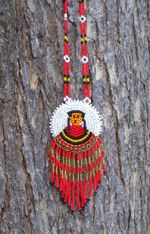 native  american by deancouchie on Etsy, $57.00