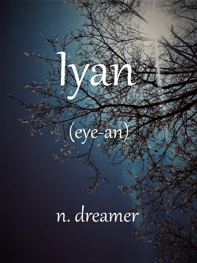 ~dreamer~ #dreamer #babynamesboy