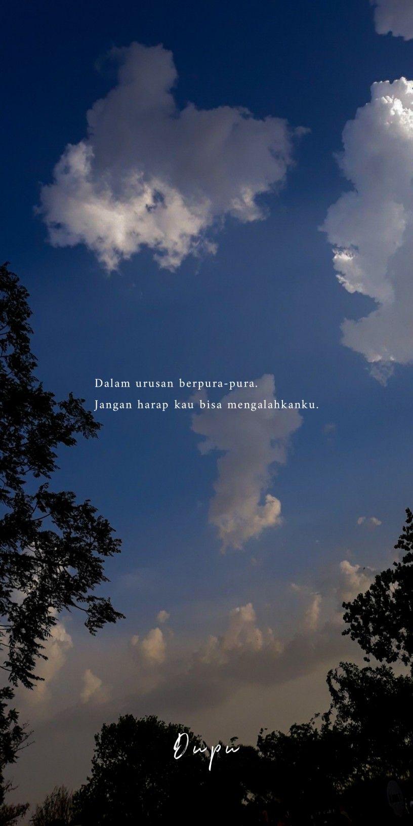 Bad Liar Artinya Indonesia : artinya, indonesia, Kata-kata, Indah,, Kutipan, Hidup,, Remaja