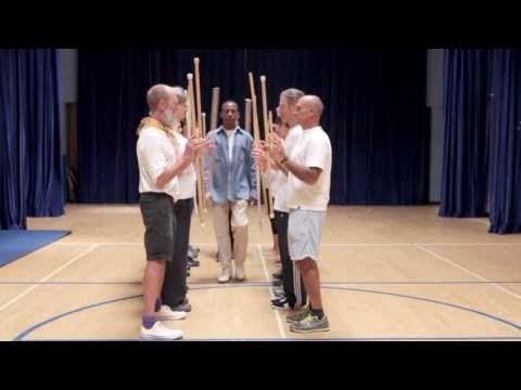 Wisdom of Waldorf Movement Education Workshop.mov - YouTube