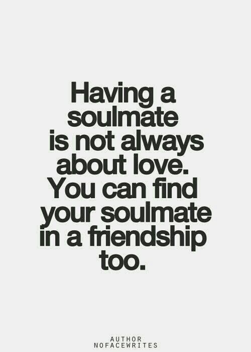 Emotional Deep Friendship Quotes : emotional, friendship, quotes, Quotes, Strong, Friendship, Quotes,, Friends, Yourself
