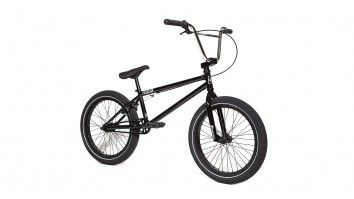 Fit BMX Bike - Not sure which one yet...