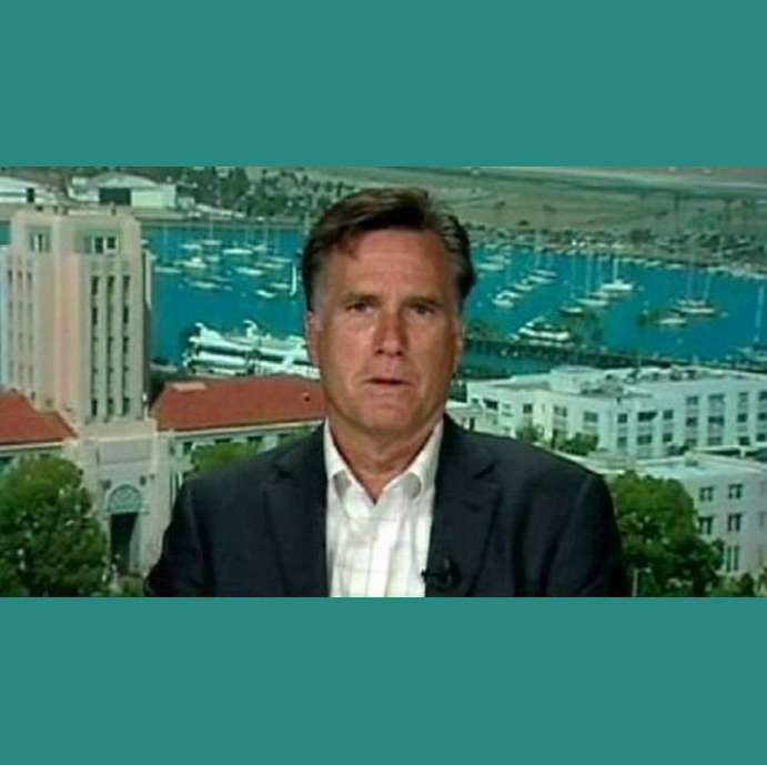 Mitt  definitely will drive for just a fundamental overhaul for our tax system #Mitt
