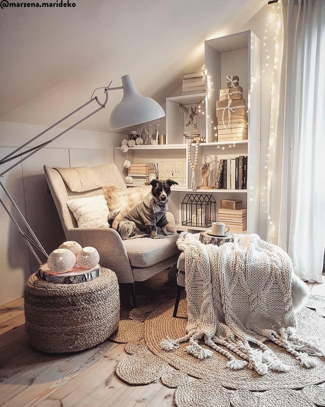 Ihr Möbel & Interior Online-Shop  WestwingNow  Günstige wohndeko