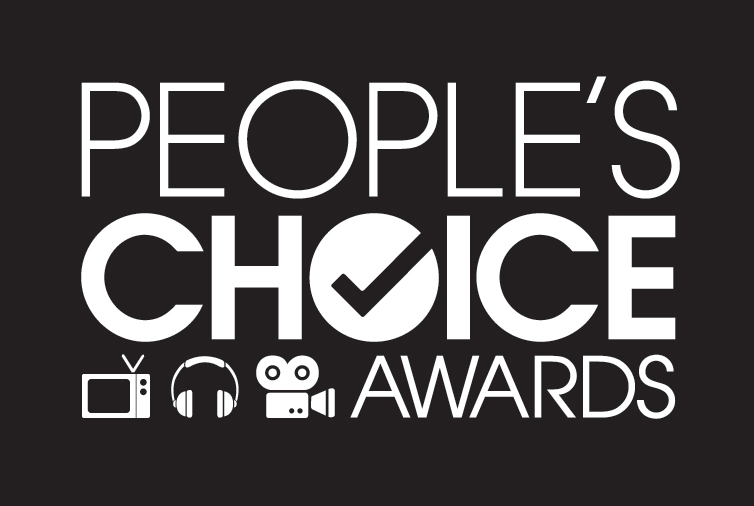 Night Shift has been nominated for a People's Choice Award! Click the photo to open the link and vote now. You can vote an unlimited number of times! #NightShift #PeoplesChoiceAwards2016