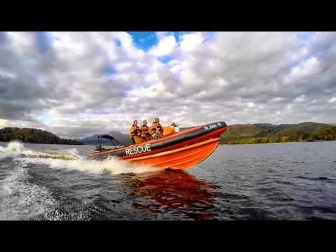 founded in 1977 Loch Lomond Rescue Boat is an independent lifeboat serving the Loch Lomond area. #lochlomond founded in 1977 Loch Lomond Rescue Boat is an independent lifeboat serving the Loch Lomond area. #lochlomond