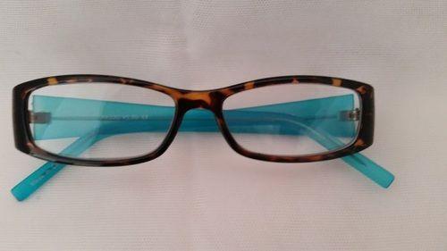 0bcedad9250 Women s Reading Glasses