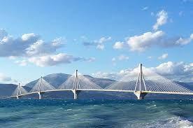 Resultado de imagen para plus long pont du monde