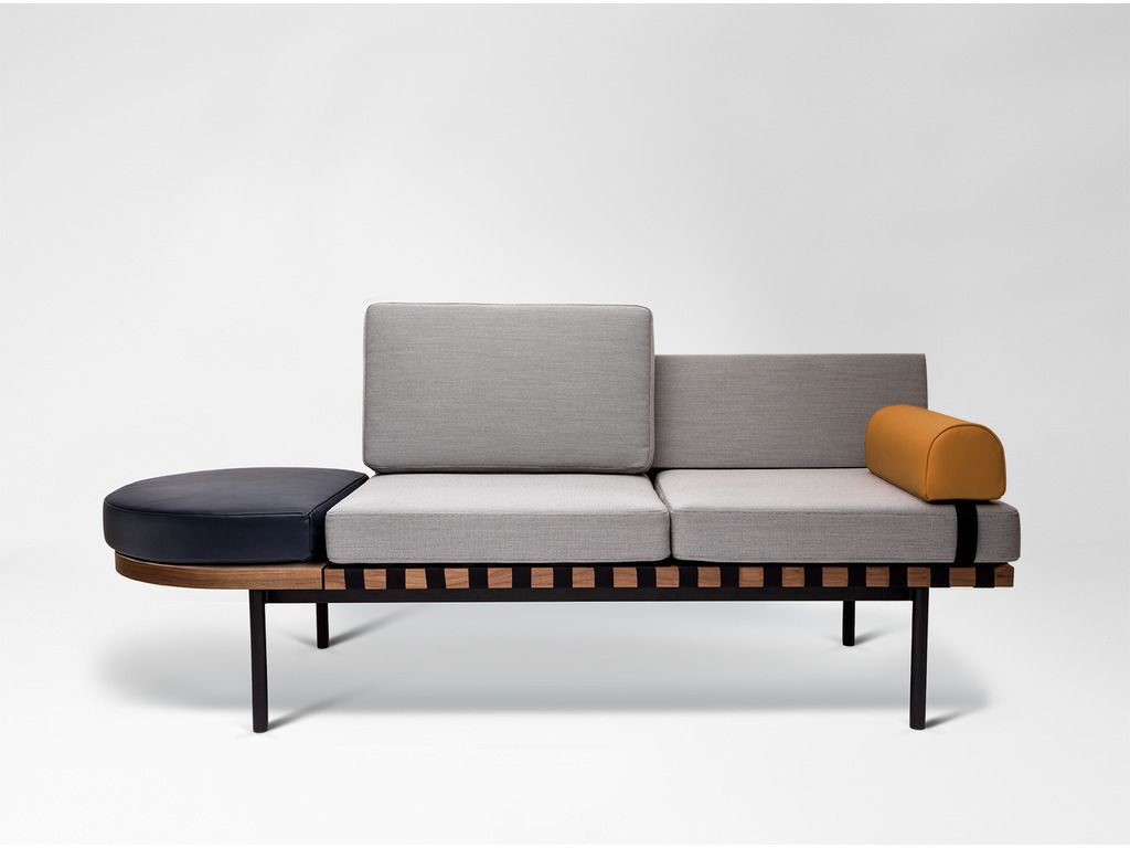 grid petite friture editeur de design mobilier pinterest et. Black Bedroom Furniture Sets. Home Design Ideas