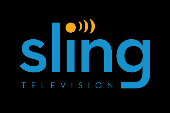 Sling Tv Offers Customers One Year Price Guarantee As Competitors Hike Prices In 2020 Sling Tv Streaming Tv Tv Services