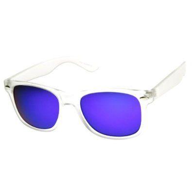 fashion sunglasses #women's fashion sunglasses #men's fashion sunglasses #sunglasses