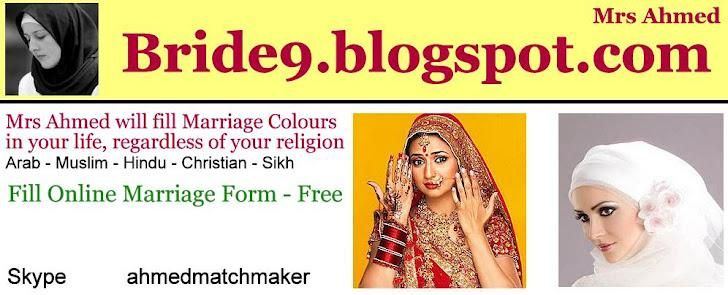 Indian marriage sites uk