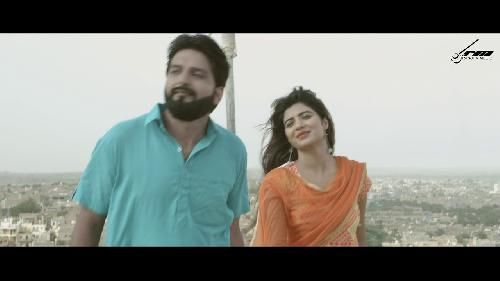 Bhog by Masoom Sharma mp3 download video | haryanvi song