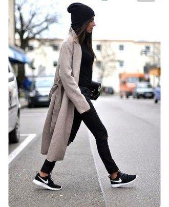 online retailer 30b82 d12ce shoes nike nike running shoes nike roshe run roshe runs casual tennis shoes  nike shoes womens