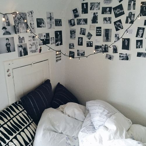 Grunge Bedroom Ideas Tumblr black bedroom ideas, inspiration for master bedroom designs