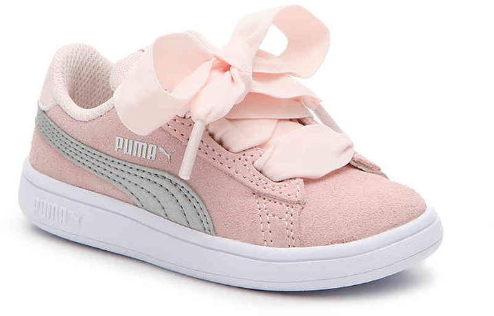 Toddler girl shoes, Cute baby shoes