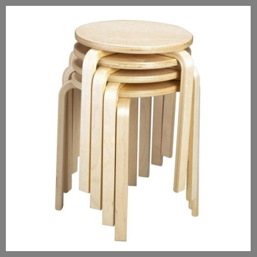 Ikea stool - the solution for dinner parties & Ikea stool - the solution for dinner parties | Things for my new ... islam-shia.org