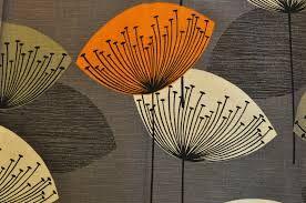 Image result for sanderson dandelion clocks