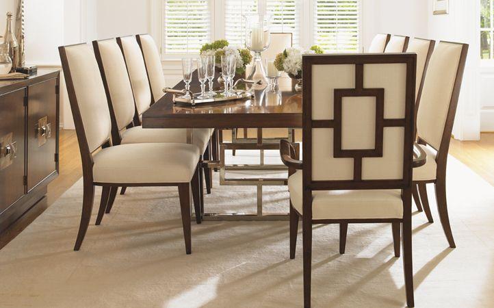 Mirage | Lexington Home Brands