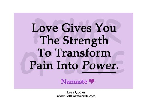 Love And Strength Quotes Impressive Motivational Quotes On Strength  12 Love Quotes For Inspiration