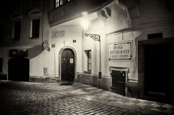 66 czech streets Search Results