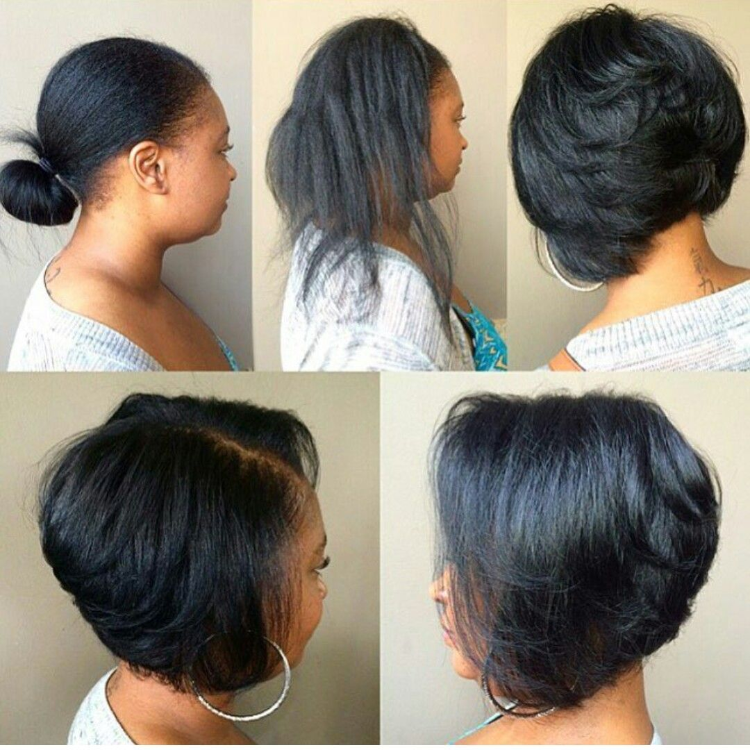 Pin by melanie blanks on beauty pinterest bobs hair style and