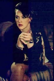joan cusack hot - Google Search