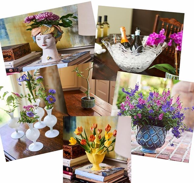 Need decor inspiration? Check out the fantastic home decor from Abigail's wholesale here!  #interiordesign #interior #design #interiorinspo #designinspo #inspiration #decor #decordesign #decorinspo #decorstyle #homedecor #wholesale