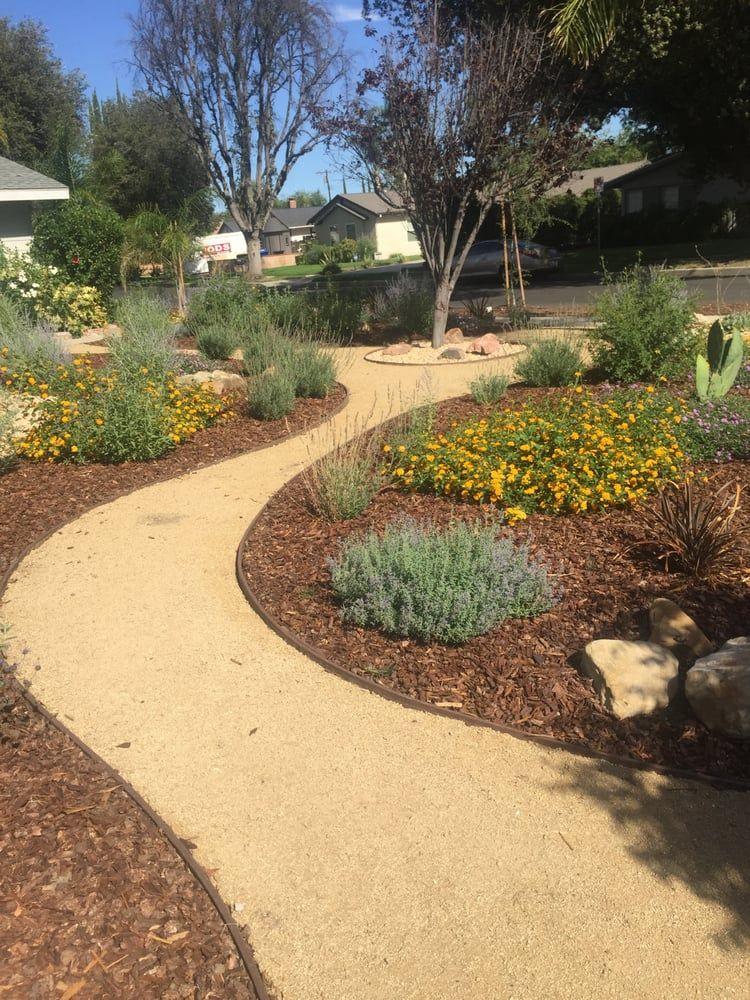 Photo of Gomez Tree Care Canoga Park, CA, United States