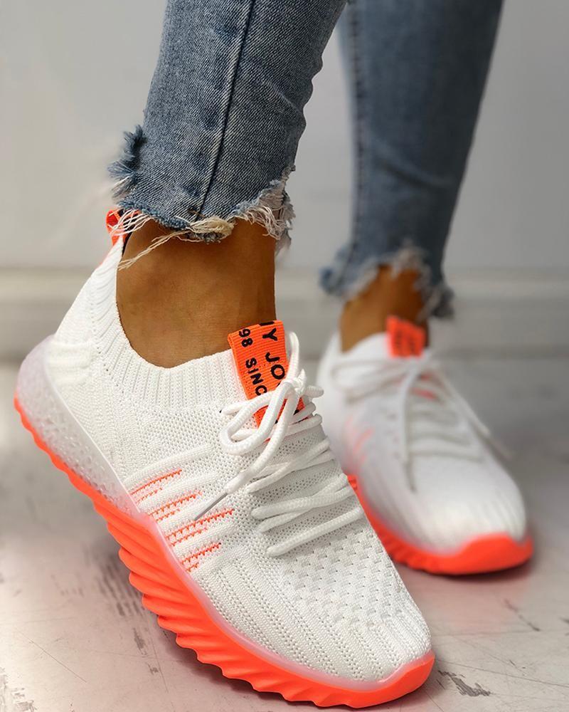 Yeezy sneakers, Sneakers fashion