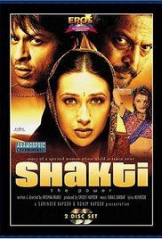 Download Shakti Full-Movie Free