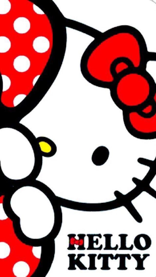 Hello Kitty Wallpaper Size Iphone 6s Hello Kitty Wallpaper