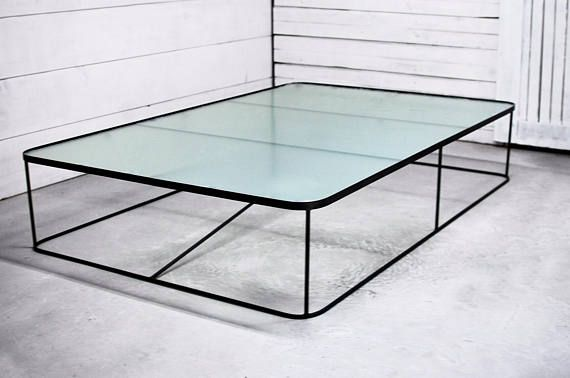 Square Glass Coffee Table Coffee Table Coffee Table Glass Large