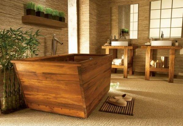 Teppichboden Badezimmer ~ Teppichboden badezimmer u ravenale