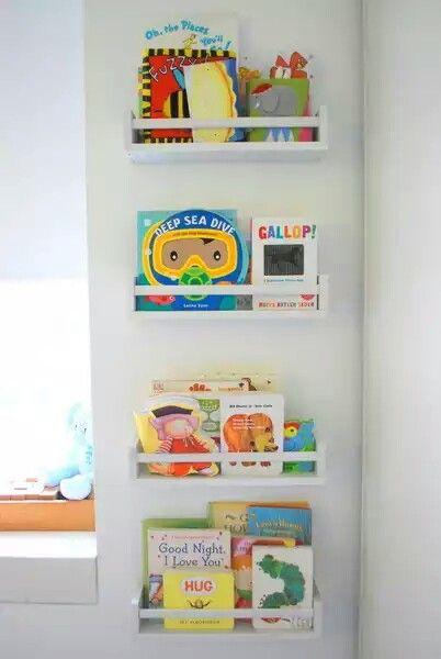 spice rack kids pinterest kinderzimmer kinderzimmer ideen and kinder zimmer. Black Bedroom Furniture Sets. Home Design Ideas