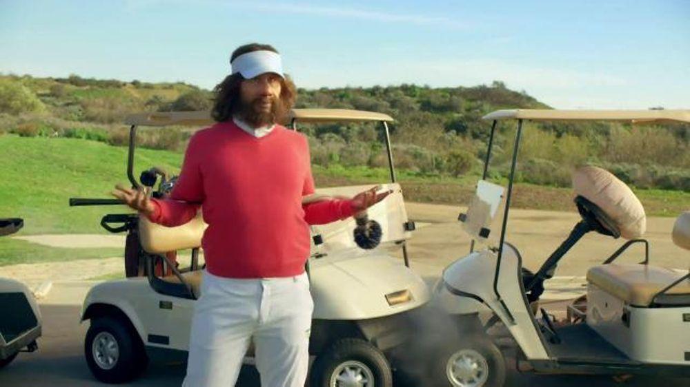 Golf Pros John Senden Johnson Wagner And Robert Garrigus Are
