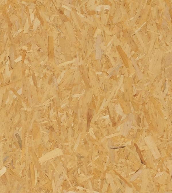 Osb Sheet Material Seamless Texture Dokular