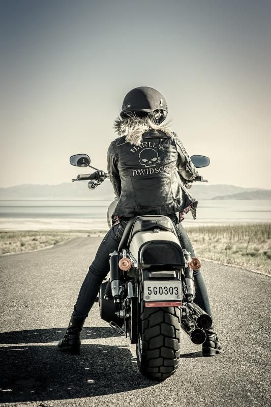 Harley Motorcycle Harley Women Motorcycle Riders This Is Really