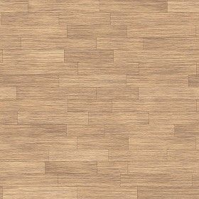 Textures Texture seamless Parquet medium color texture seamless 05384 Textures
