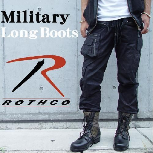 Pants Tucked Into Boots おしゃれまとめの人気アイデア Pinterest Opensky Oowaki ブーツイン ブー 服