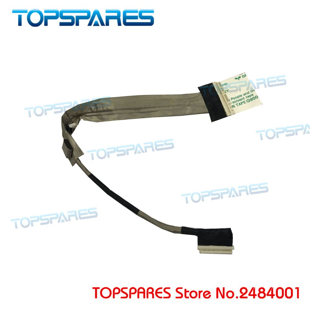 new and original LCD cable For Aspire 5532 5516 5517 5334 5734 5734G NV51 cable 5516 LCD cable DC02000SS00 #Affiliate