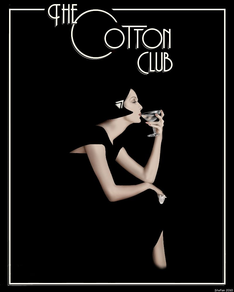 the cotton club The cotton club - online fabric store that sells fabric designed by the amazing paul nadelstern, kaleidoscope quilt maker find this pin and more on kaleidoscope and .