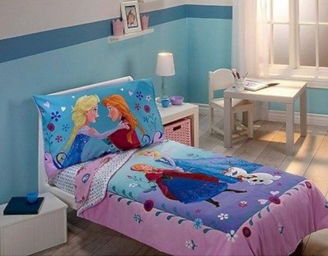 Room · 66 Incredible Little Mermaid ...
