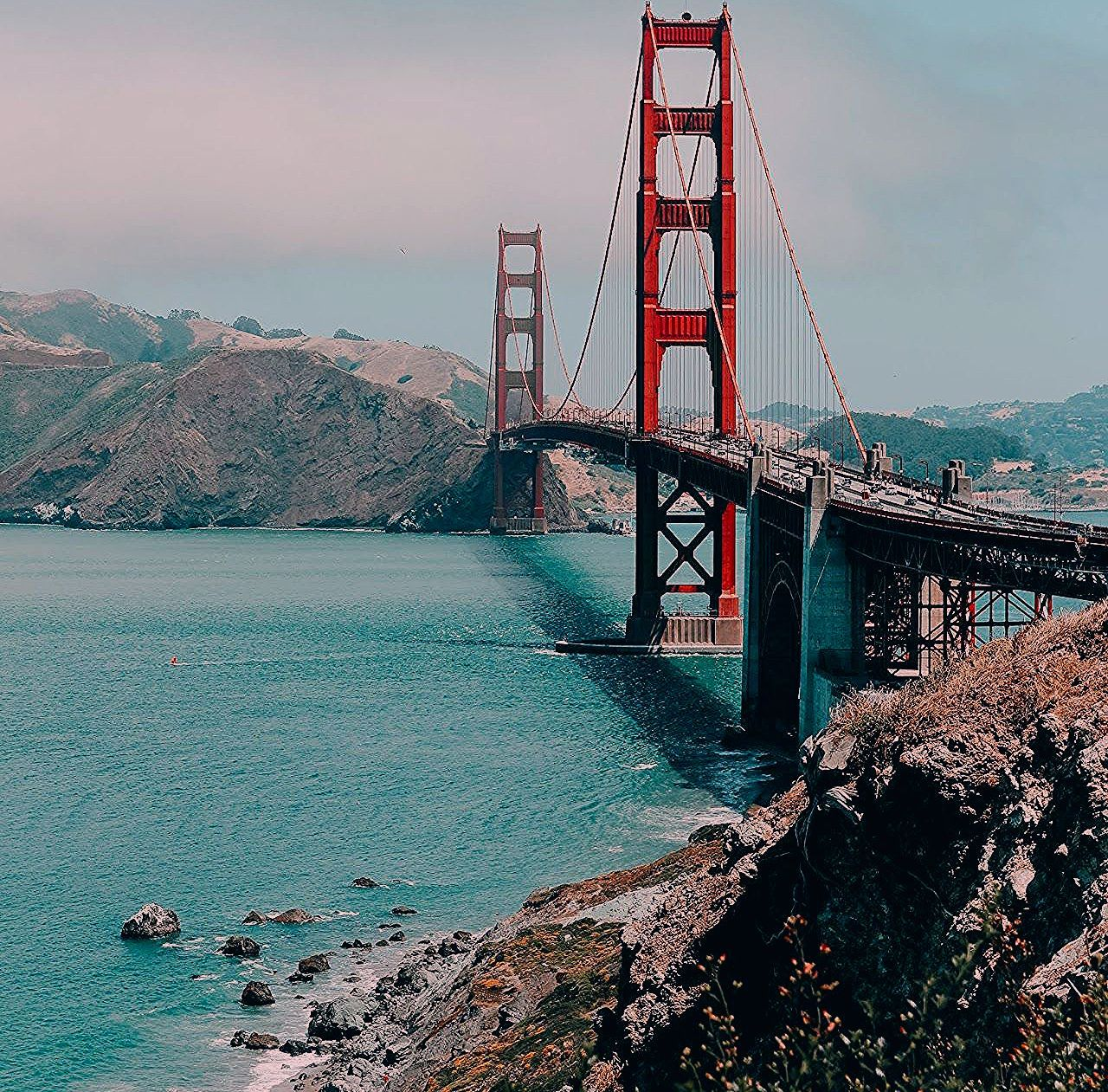 Photo of Photographs from San Francisco